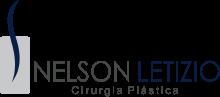 cirurgia plastica nelson letizio