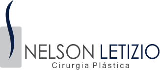 Clínica Nelson Letizio Cirurgia Plastica